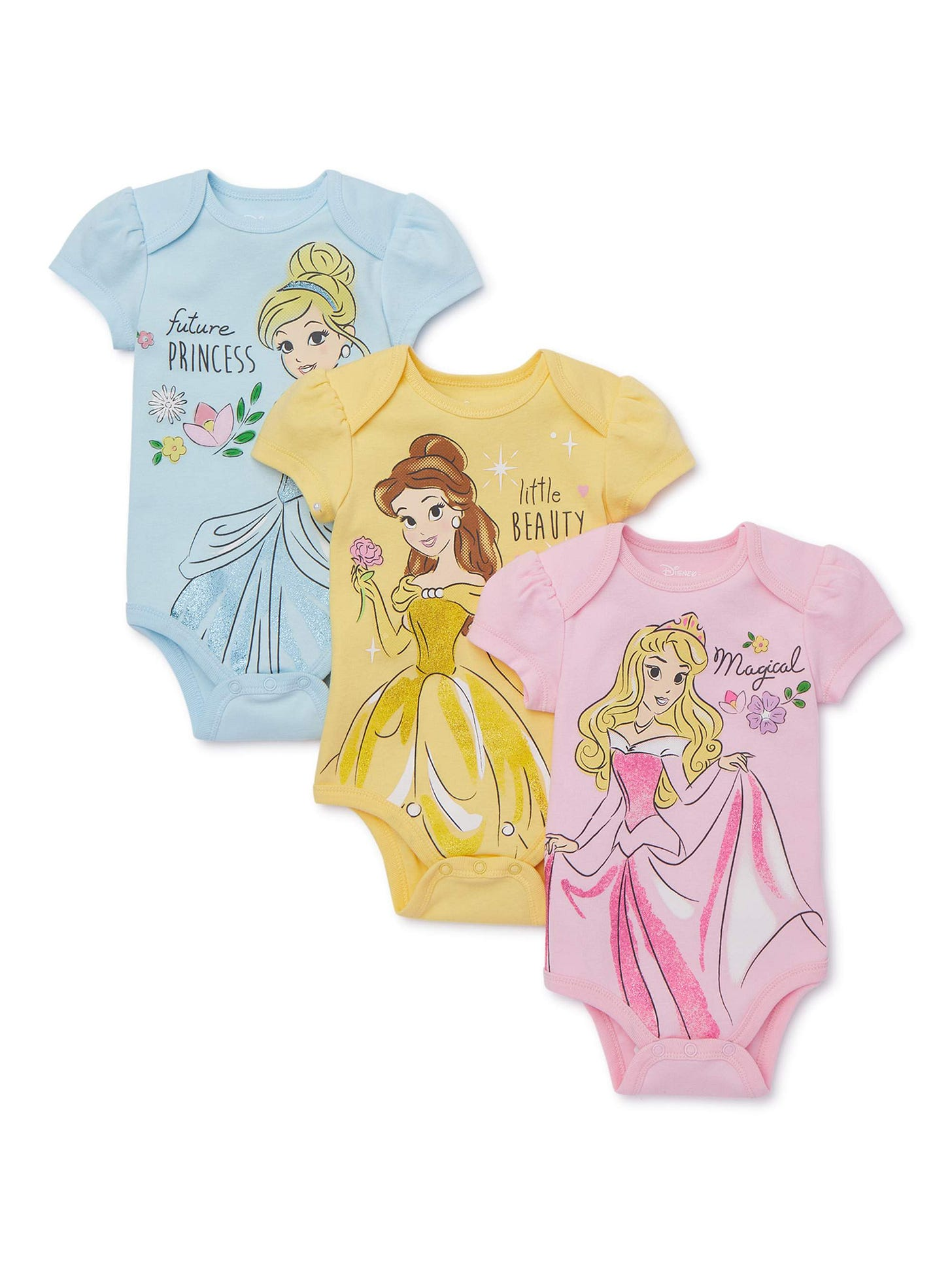 disney princess baby collection Online Shopping -