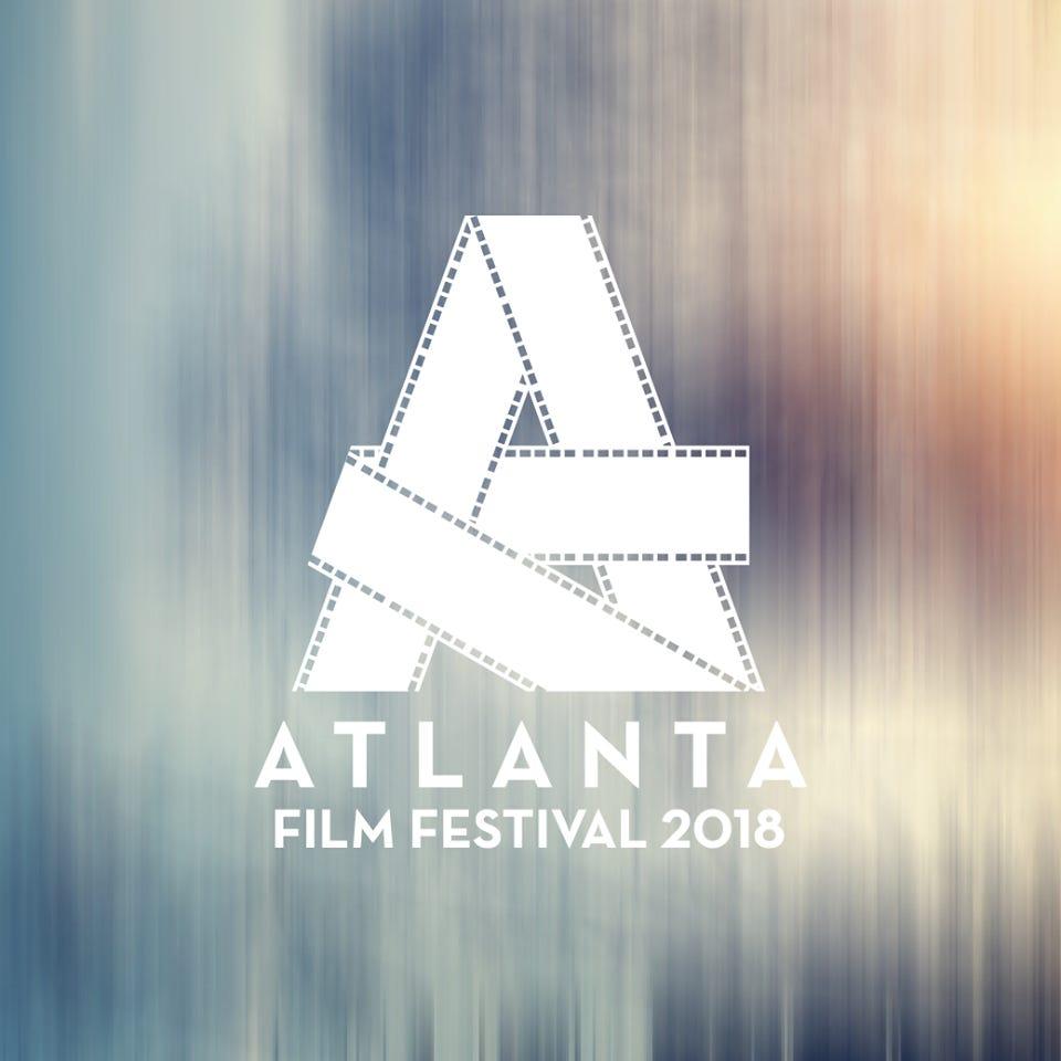 Atlanta-Film-Festival.png