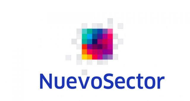 Nuevo sector