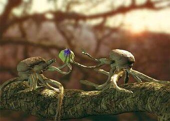 Squibbon | Speculative Evolution Wiki | Fandom