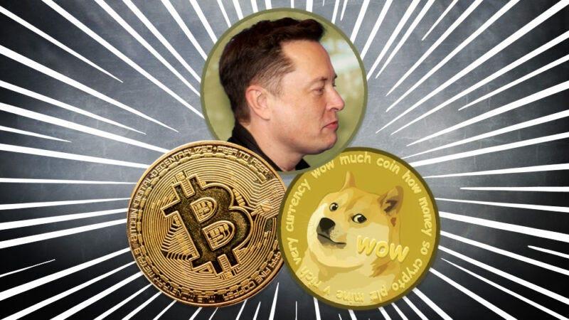 Tesla buys $1.5 billion in bitcoin, sending its price soaring   Ars Technica