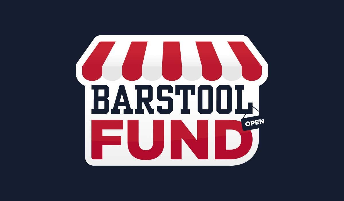 Barstool Fund raises over $18M for small businesses; donations quickly  growing   WPRI.com