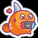 :Sticker_Ginger: