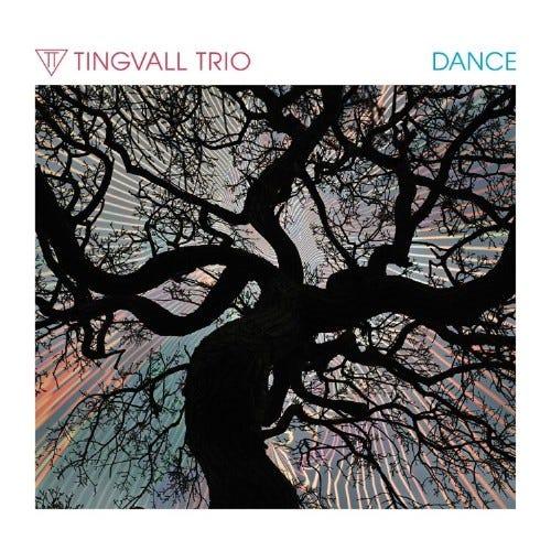 Tingvall Trio | Dance - CD DIGISLEEVE - Jazz | Season of Mist