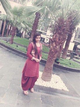 VIP Call Girls in Jaipur