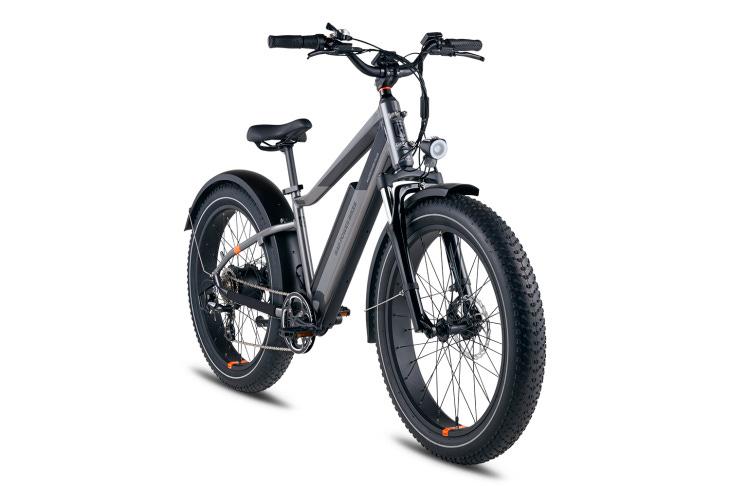 rad power bikes radrover 6 plus