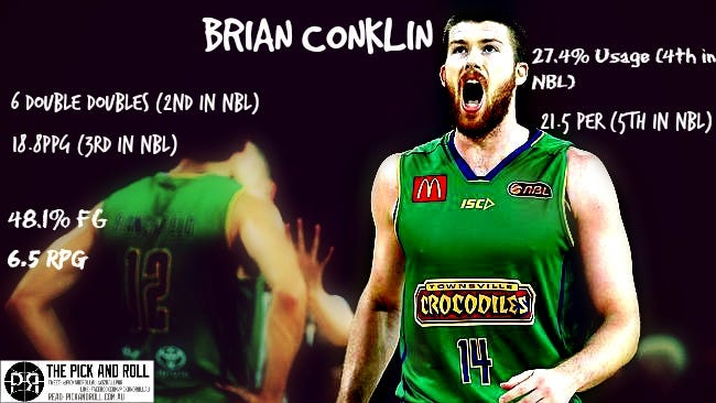 Brian_Conklin_infographic_12_Jan_15