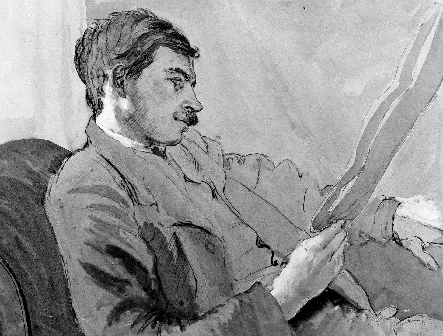John Maynard Keynes | Biography, Theory, Economics, Books, & Facts ...