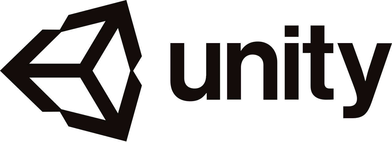 Image result for unity technologies png