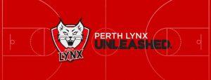 perthlynx