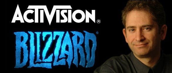 activision-blizzard-mike-morhaime-1920x1920