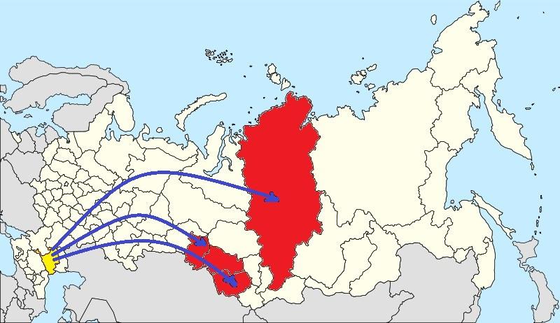 Map of Kalmyk deportation.jpg