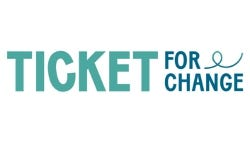 Ticket for Change | Avise.org