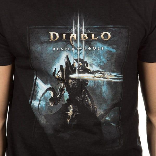diablo-iii-slice-premium-tee-4727p_0c_1b