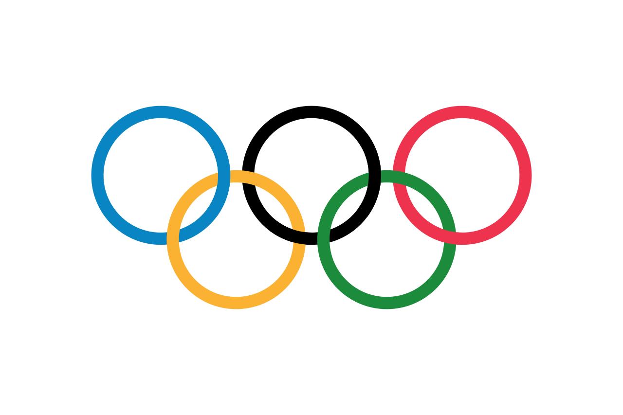 Olympic flag.svg