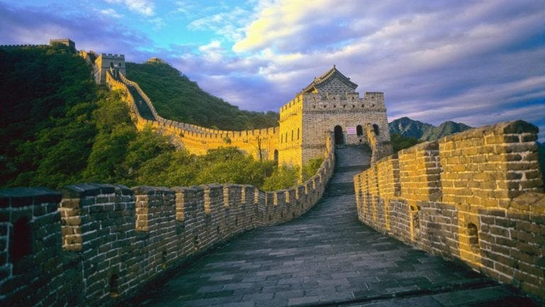 https://www.onlytechno.net/featured/electronic-music-festival-happening-great-wall-china/