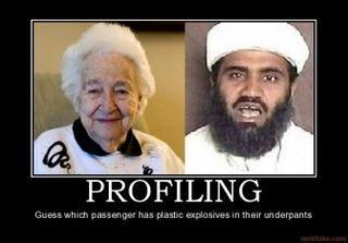 Profiling-profiling-demotivational-poster-1263075424