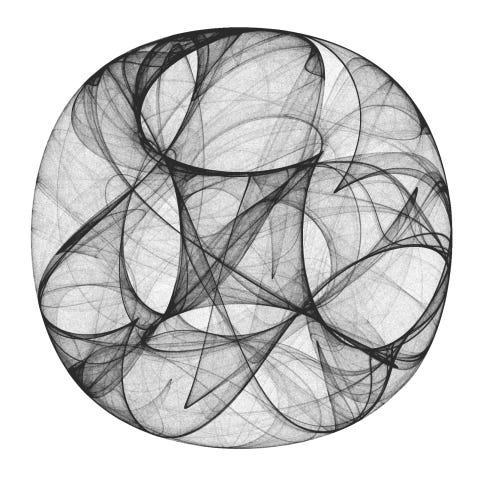 https://i1.wp.com/fronkonstin.com/wp-content/uploads/2017/11/Image0W.png?resize=480%2C480&ssl=1
