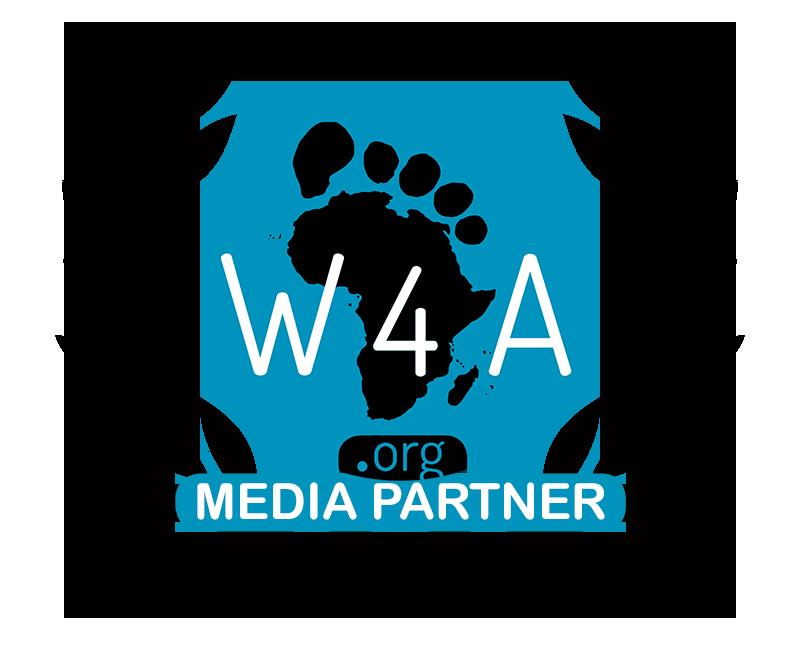 https://walk4africa.org/