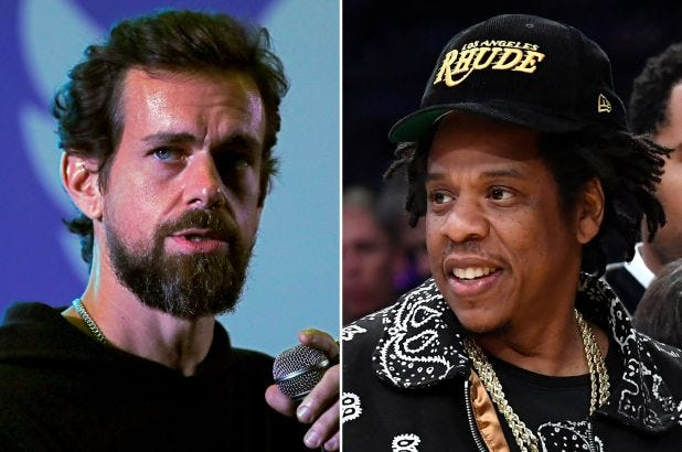 Image result for jay-z bitcoin