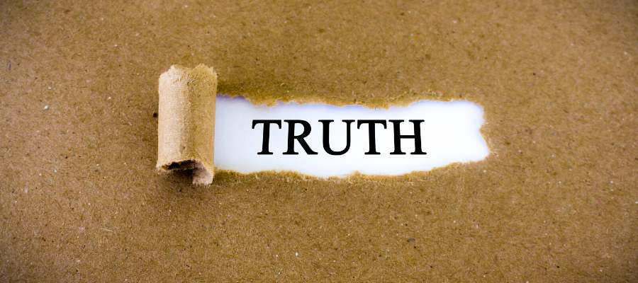 Should Belief Aim at Truth? | Philosophy Talk