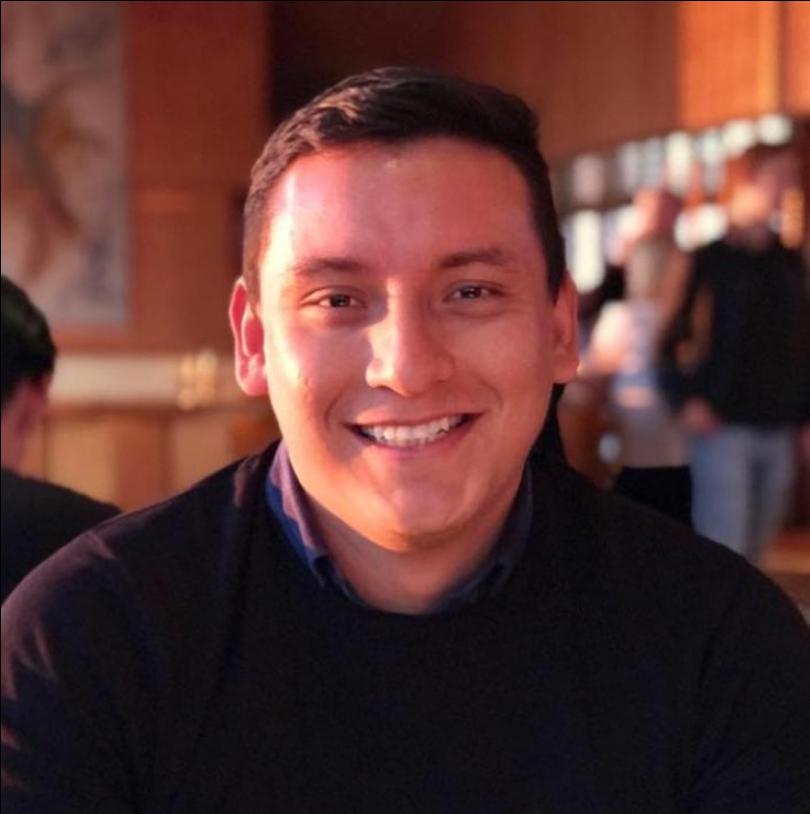 Entrevista con Luis Narro, Director Ejecutivo de PECAP – Ruta Startup