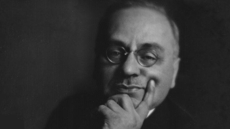 40 Alfred Adler Quotes That Will Make You Reflect | Succeed Feed