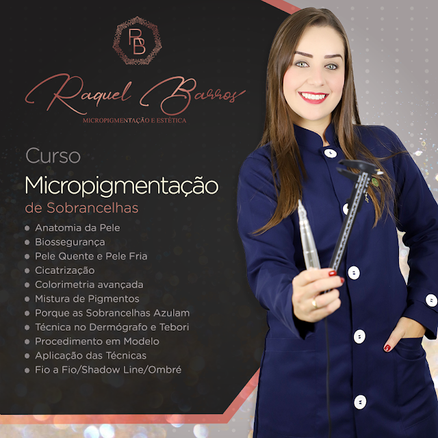 Raquel-Barros.png