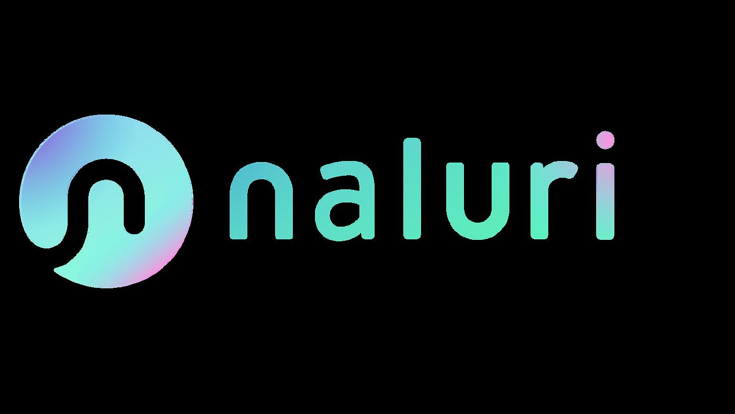 Naluri Hidup Sdn Bhd - Wholesale Investor