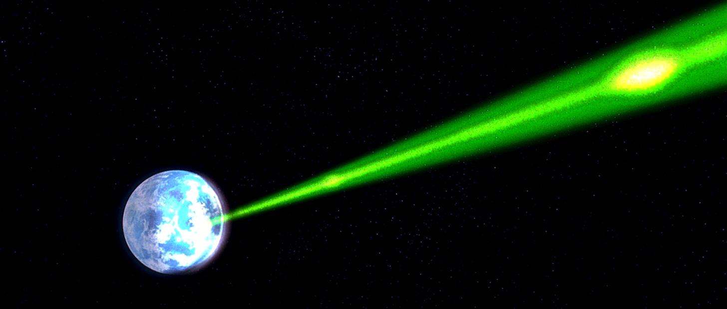 Destruction Of Alderaan drawing free image