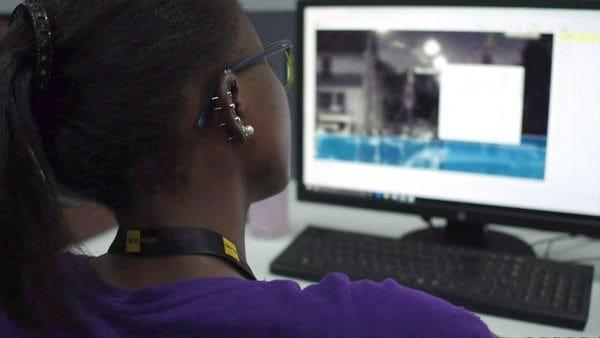 Behind the Wheel: Women in Kenya Building AVs