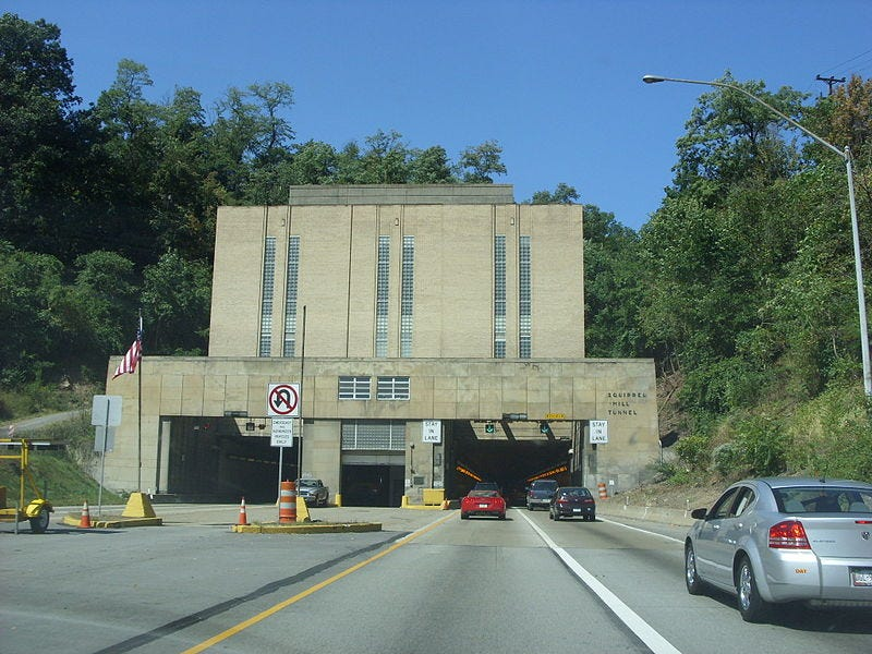 File:Interstate 376 - Pennsylvania (4164412834).jpg