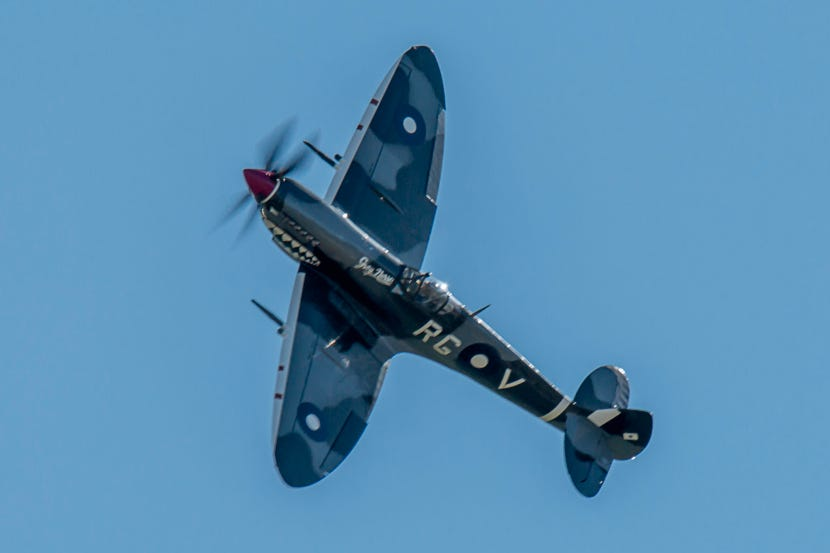 Supermarine Spitfire IMG_6280.jpg