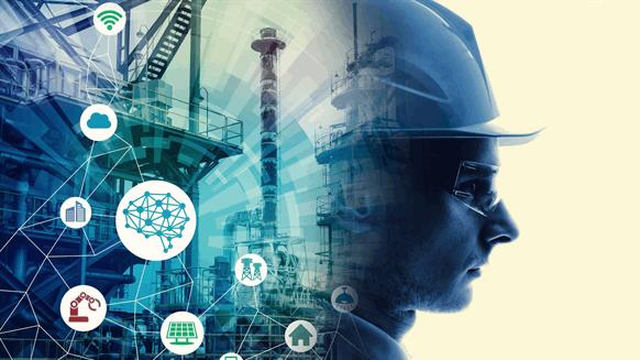 Digital Platforms Offer Oil, Gas Workforce Solutions