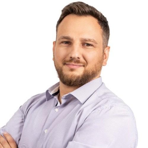 Profile photo of Kemal Avdovic