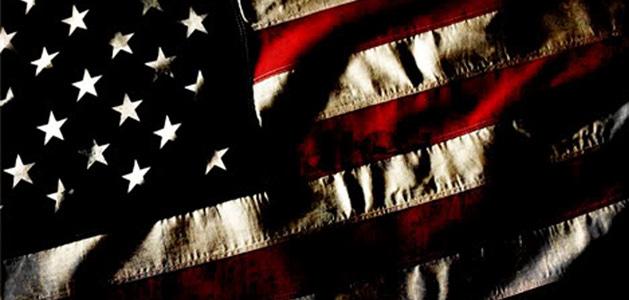 Who Rules America   Sideways Film