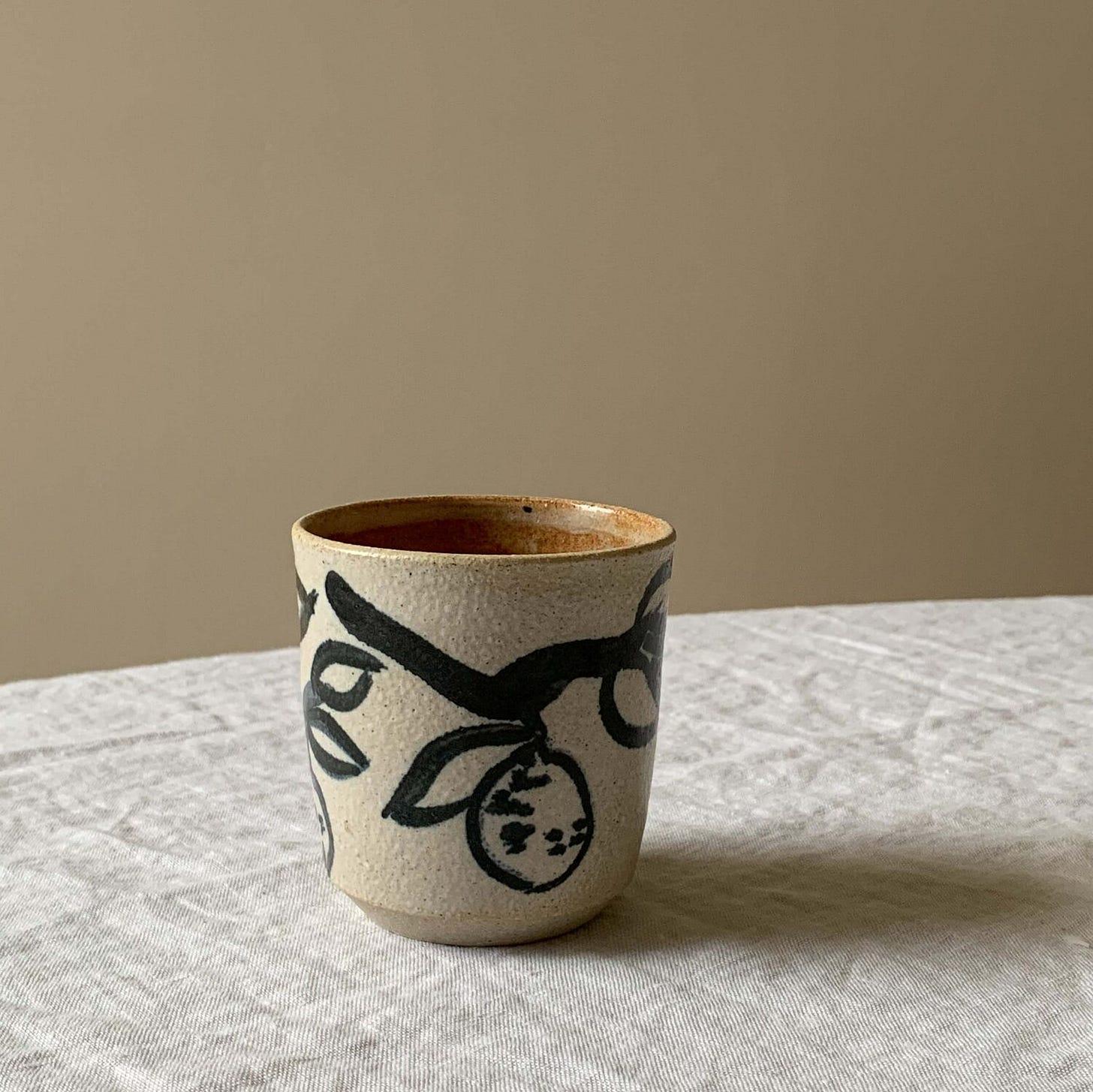 Form-Ceramic-Tumbler-06.jpg
