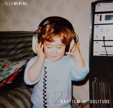 Music | Illuminine