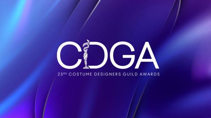 Costume Designers Guild Awards Nominations 2021: 'Wonder Woman',  'Bridgerton' – Deadline