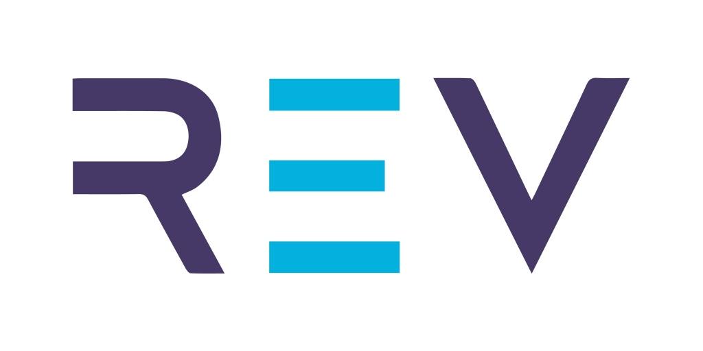 Retail Ecommerce Ventures (REV) Acquires RadioShack Brands | Business Wire