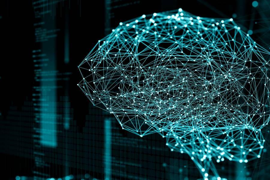 What is intelligence? | Hub