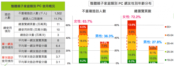 %e8%9e%a2%e5%b9%95%e5%bf%ab%e7%85%a7-2016-11-06-%e4%b8%8a%e5%8d%888-41-17