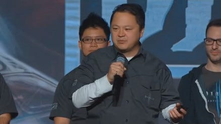 blizzcon-2013-diablo-iii-reaper-of-souls-gameplay-systems-panel-5