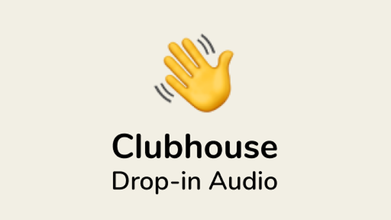 Clubhouse Review   PCMag