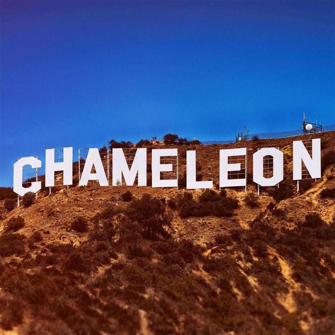 New Investigative Podcast Chameleon Reveals Details on Hollywood's  Biggest—and Weirdest—Scam Artist | PEOPLE.com