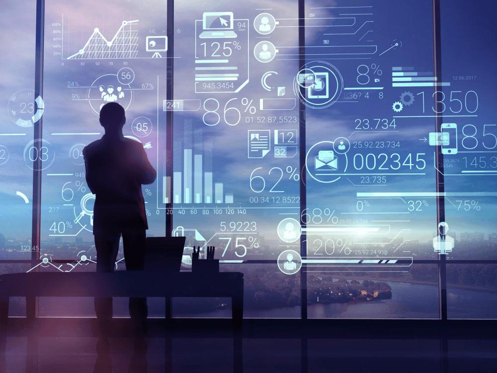 The Anatomy of Intel's Digital Transformation - IT Peer Network
