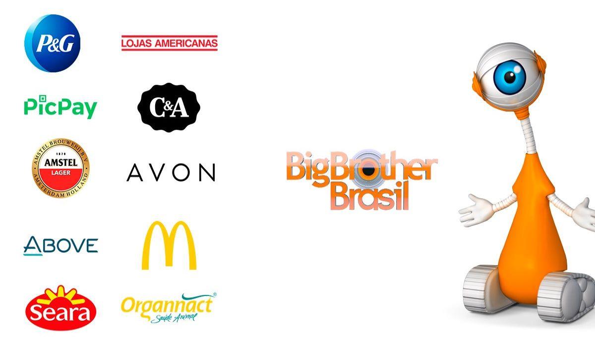 BBB21: Além de duração maior, reality estreia com recorde de marcas