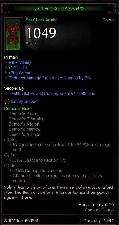 demons-marrow-set-chest