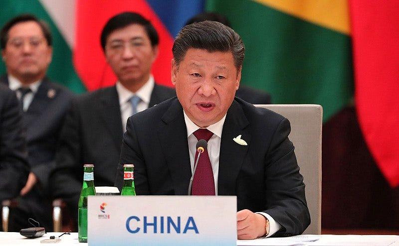 File:Xi Jinping (2017-07-07).jpg