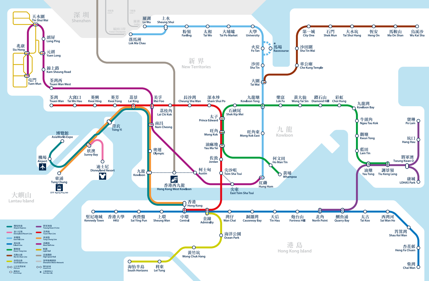 https://www.chinadiscovery.com/assets/images/hongkong/transportation/mtr/hongkong-mtr-map.jpg